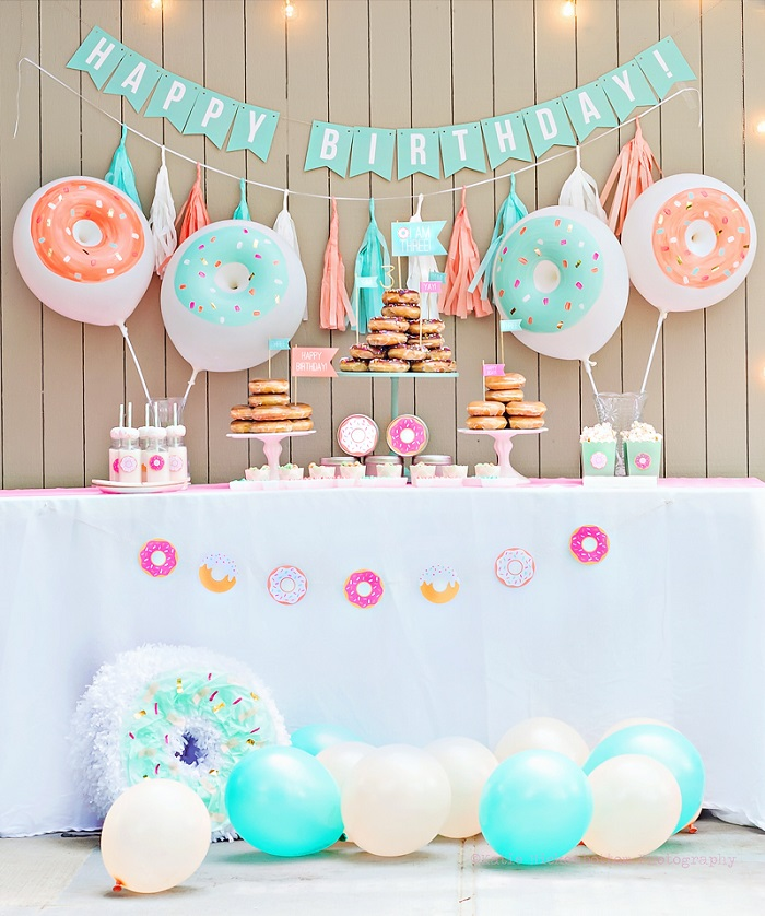 birthday party themes ; AD-Unique-Party-Themes-10