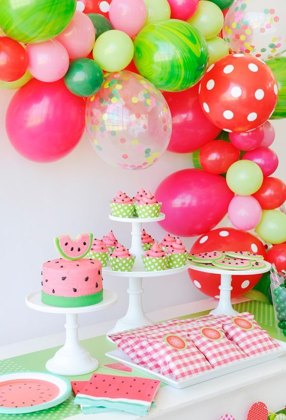 birthday party themes ; e56e59b0780fe5146c0f25dc38a6eb59--ideas-para-cumplea%25C3%25B1os-birthday-party-themes