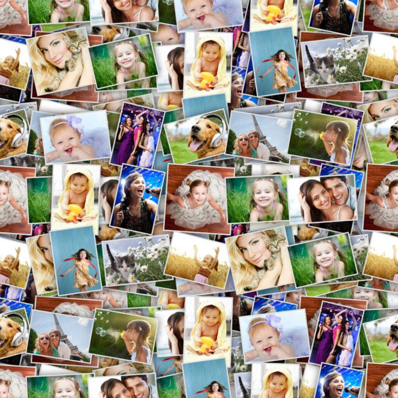 birthday photo collage maker ; photo-editor-to-make-collage-collage-maker-online-free-collage-poster-maker-templates