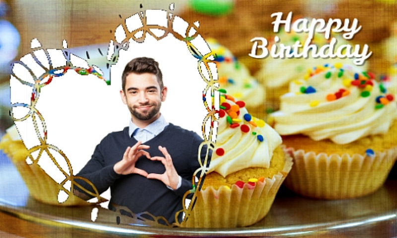 birthday photo editor free ; birthday-cake-with-photo-editor-free-birthday-cake-photo-editor-apk-download-for-android-getjar