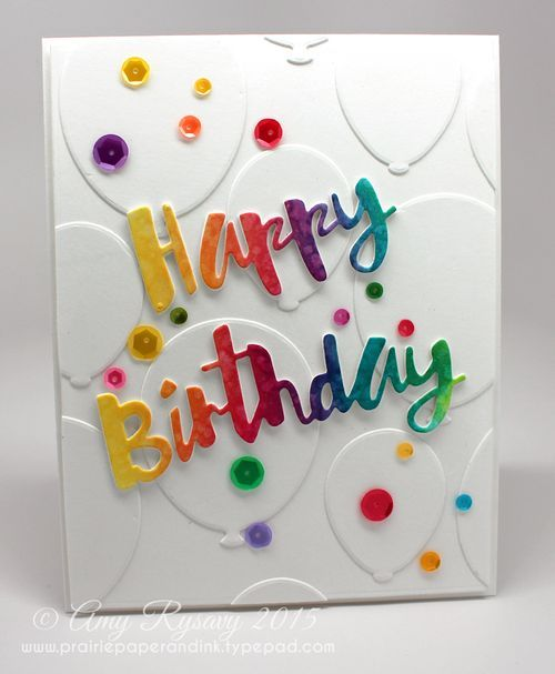 birthday pic card ; cards-for-birthday-526-best-cards-birthday-images-on-pinterest-craft-cards-diy-download