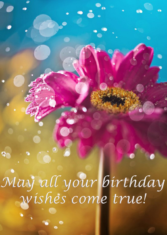 birthday picture cards for facebook ; Flower-Birthday-Card-Marvelous-Free-Facebook-Birthday-Cards