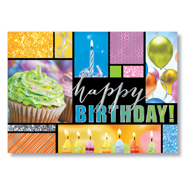 birthday picture collage ; collage-birthday-cards-birthday-photo-collage-birthday-cards-for-employees-printable