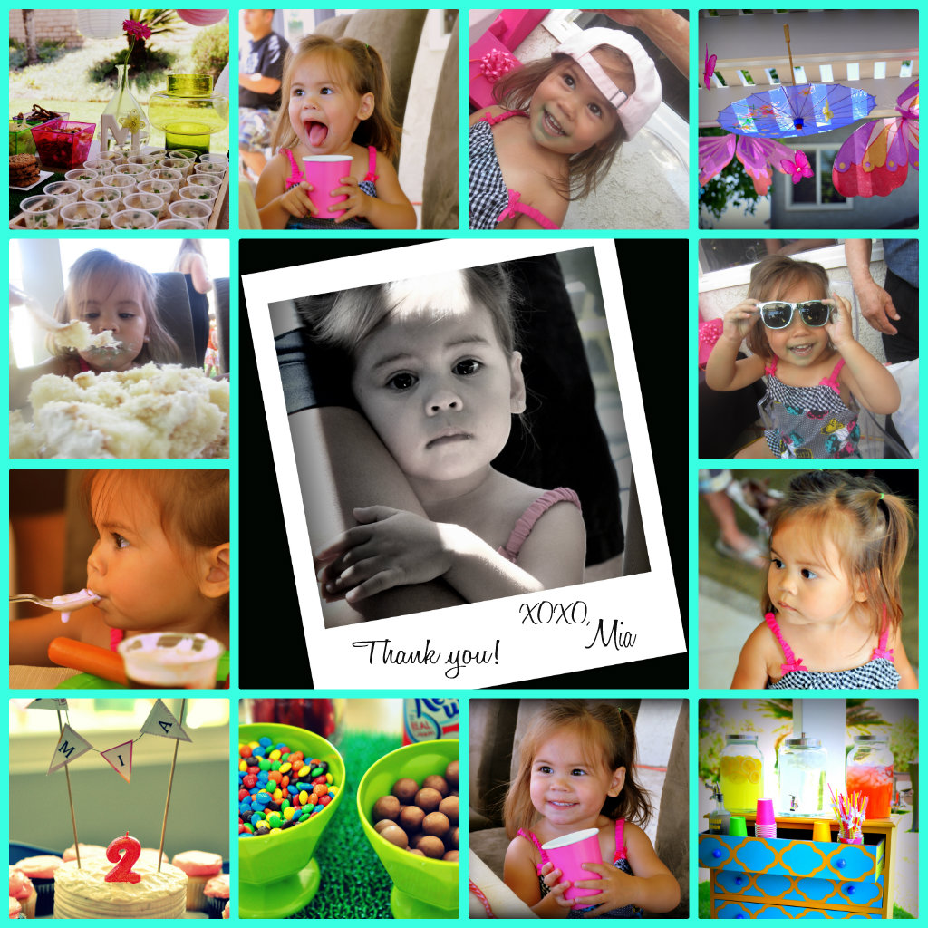 birthday picture collage ; photo-collage-for-birthday-7