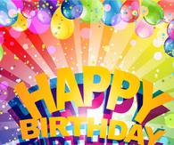 birthday picture quotes ; 327254-Bright-And-Fun-Happy-Birthday-Quote