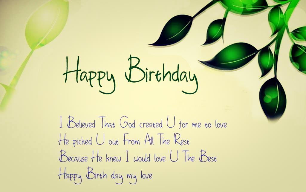 birthday picture quotes ; On-Your-Bday-i-would-like-to-say-Thaks-to-God-Happy-Birthday-Quotes