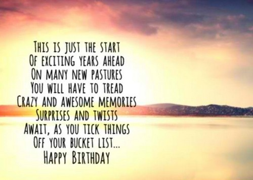 birthday picture quotes ; Sentimental_Birthday_Quotes3