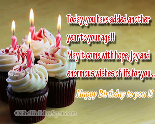 birthday picture quotes ; birthday-card-1