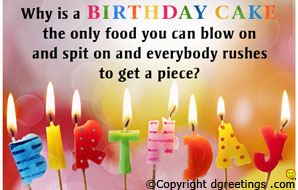 birthday picture quotes ; birthday-quotes-card-6