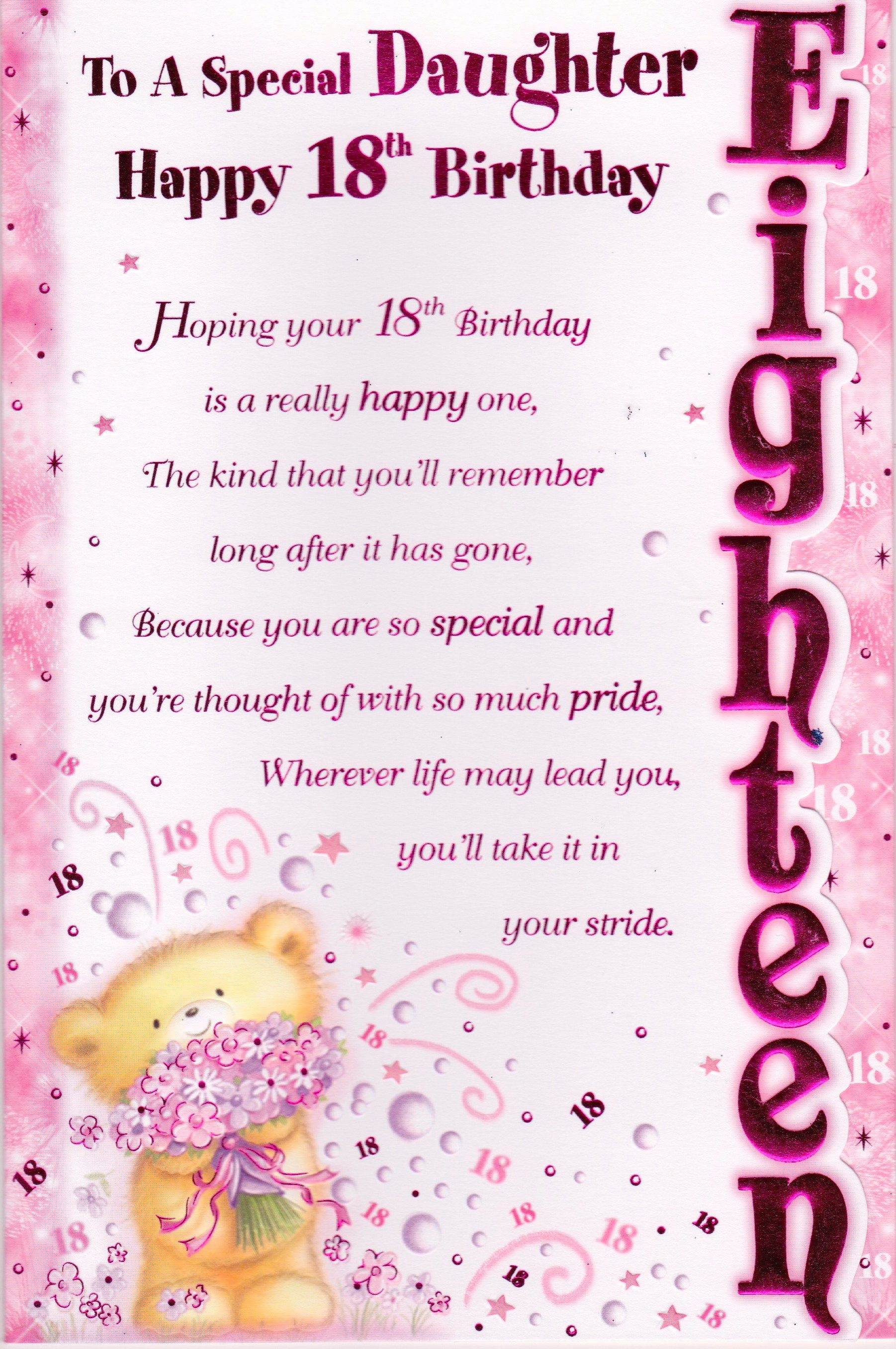 birthday poem for 18 year old daughter ; 18-year-old-birthday-card-messages-unique-happy-birthday-daughter-poems-collection-of-18-year-old-birthday-card-messages