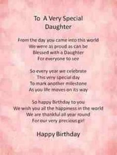 birthday poem for 18 year old daughter ; 1bed10e8d0ead10da0147bf546e75920--poems-for-daughters-daughters-birthday-quotes