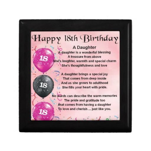 birthday poem for 18 year old daughter ; a831d61f495e4bde8a8be15c89d0b561--birthday-poems-for-daughter-poems-for-daughters