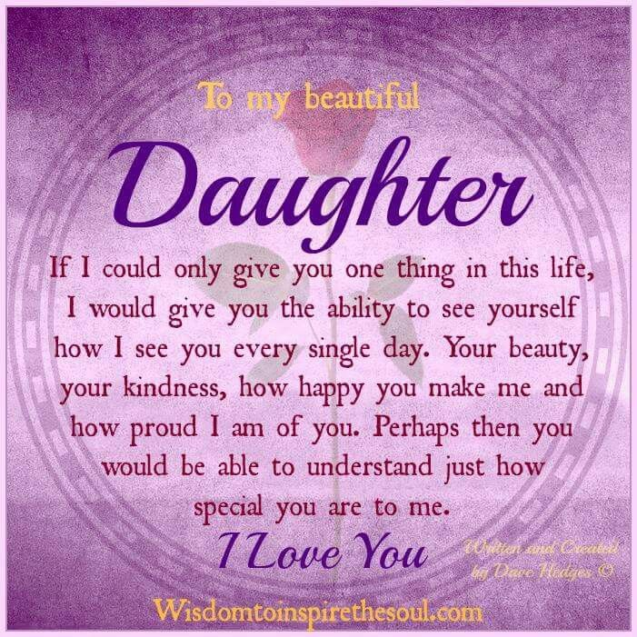 birthday poem for 18 year old daughter ; bd1151c2bd9b98fe65560c2c967fab4a