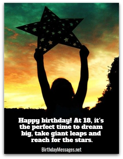 birthday poem for 18 year old daughter ; x18th-birthday-wishes-4B