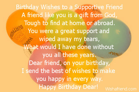 birthday poem for a close friend ; 2037-friends-birthday-poems