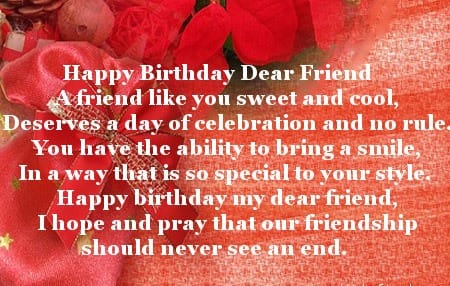 birthday poem for a close friend ; 2454-friends-birthday-poems-min