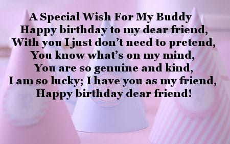 birthday poem for a close friend ; 2635-friends-birthday-poems-min