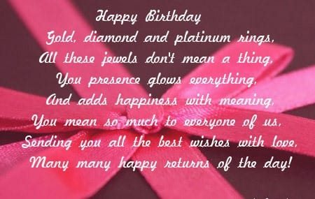 birthday poem for a close friend ; 2718-friends-birthday-poems-min