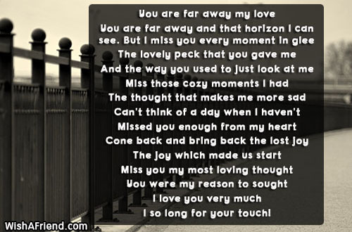 birthday poem for boyfriend far away ; 18143-missing-you-poems-for-boyfriend