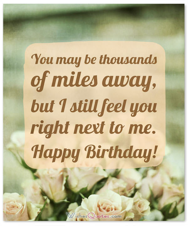 birthday poem for boyfriend far away ; Birthday-Message-Far-Away