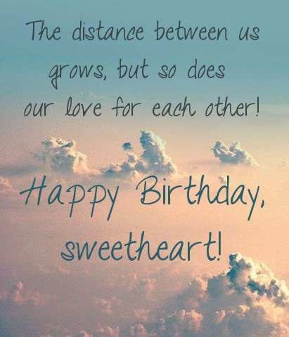 birthday poem for boyfriend far away ; birthday-wishes-for-far-away-husband-min