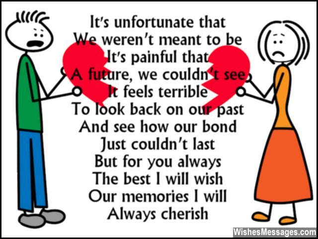birthday poem for ex girlfriend ; Romantic-missing-you-message-for-ex-640x480
