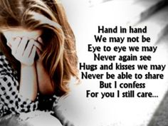 birthday poem for ex girlfriend ; ce2e9ba4d4948b8451341fb9760842b6--quotes-for-ex-boyfriend-boyfriends