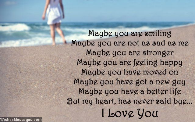 birthday poem for ex girlfriend ; eb5aab4ff6253d99dedb2c609f1cf9d8--love-you-poems-i-love-you