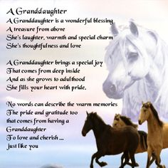 birthday poem for granddaughter free ; 31d0decffe0ccf53a9f4ea92ae931912--free-gifts-granddaughters