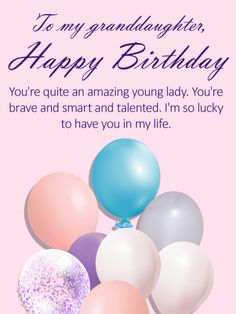 birthday poem for granddaughter free ; 35bf64e111fce9eafe6f048f077e042f--happy-birthday-wishes-cards-birthday-cards