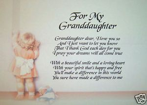 birthday poem for granddaughter free ; 5c0b16641c1d0d9aaef36c92a3f11b09--birthday-sayings-birthday-stuff