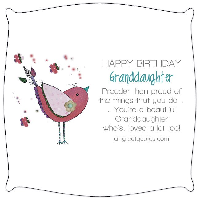birthday poem for granddaughter free ; BIRTHDAY-WISHES-FOR-GRANDDAUGHTER-MESSAGES-VERSES-SHORT-POEMS-FOR-GRANDDAUGHTERS-BIRTHDAY-all-greatquotes
