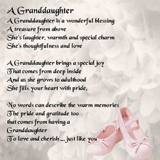 birthday poem for granddaughter free ; cd1bc92ab34f5340de674e853bcaf881