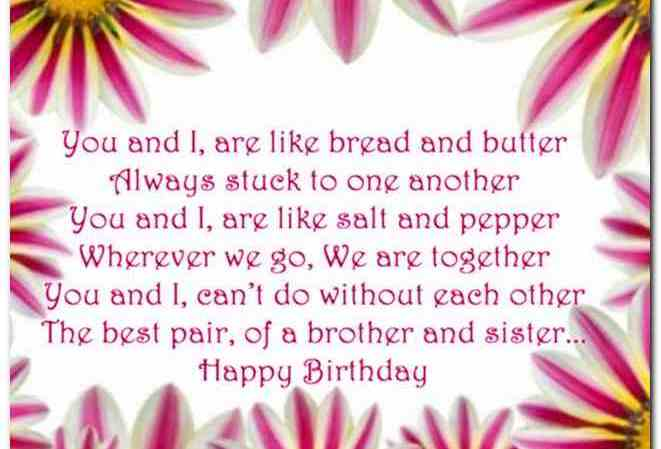 birthday poem for little brother ; happy-birthday-poem-for-a-little-brother