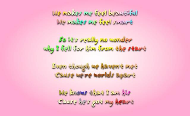 birthday poem for little brother ; happy-birthday-to-my-brother-poems