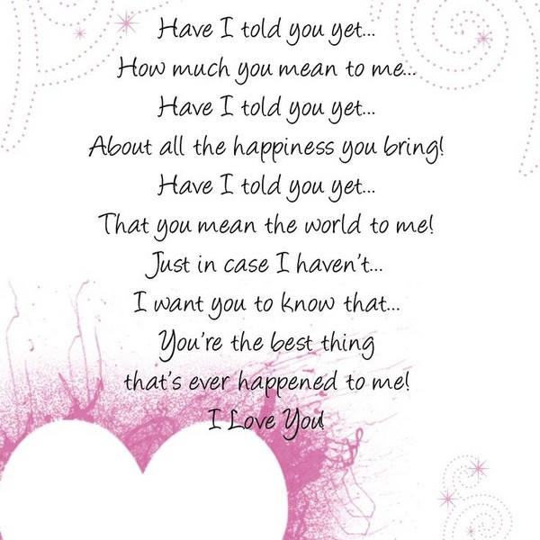birthday poem for my cousin ; happy-birthday-favorite-cousin-poems