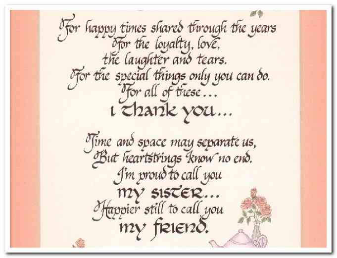 birthday poem for my cousin ; happy-birthday-to-my-little-cousin-poems