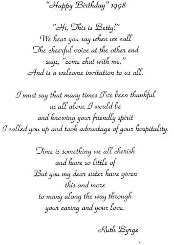 birthday poem for my sister ; funny-happy-birthday-poems-for-sister-4_result
