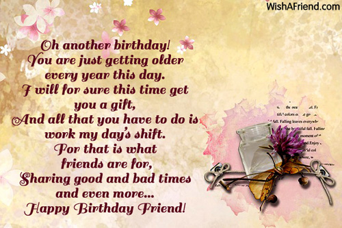 birthday poem for wife funny ; 2044-funny-birthday-poems