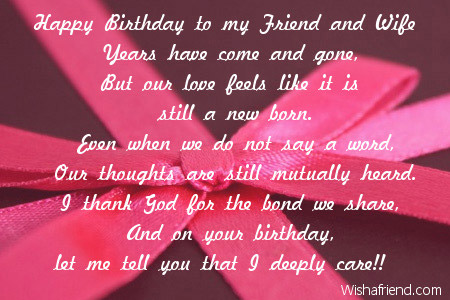 birthday poem for wife funny ; 2479-wife-birthday-poems