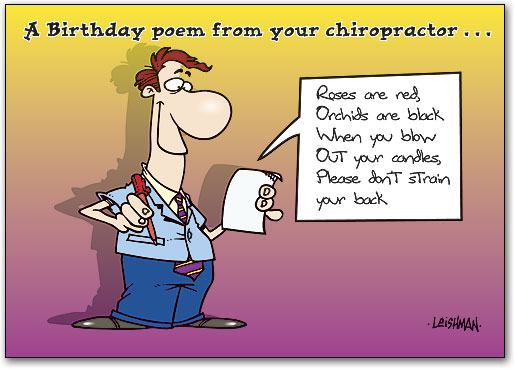 birthday poem for wife funny ; 32608ST