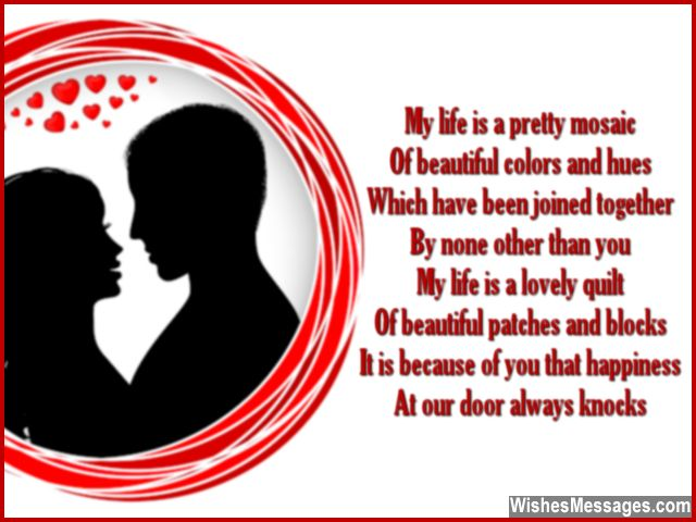 birthday poem for wife funny ; Sweet-birthday-poem-to-husband-from-wife