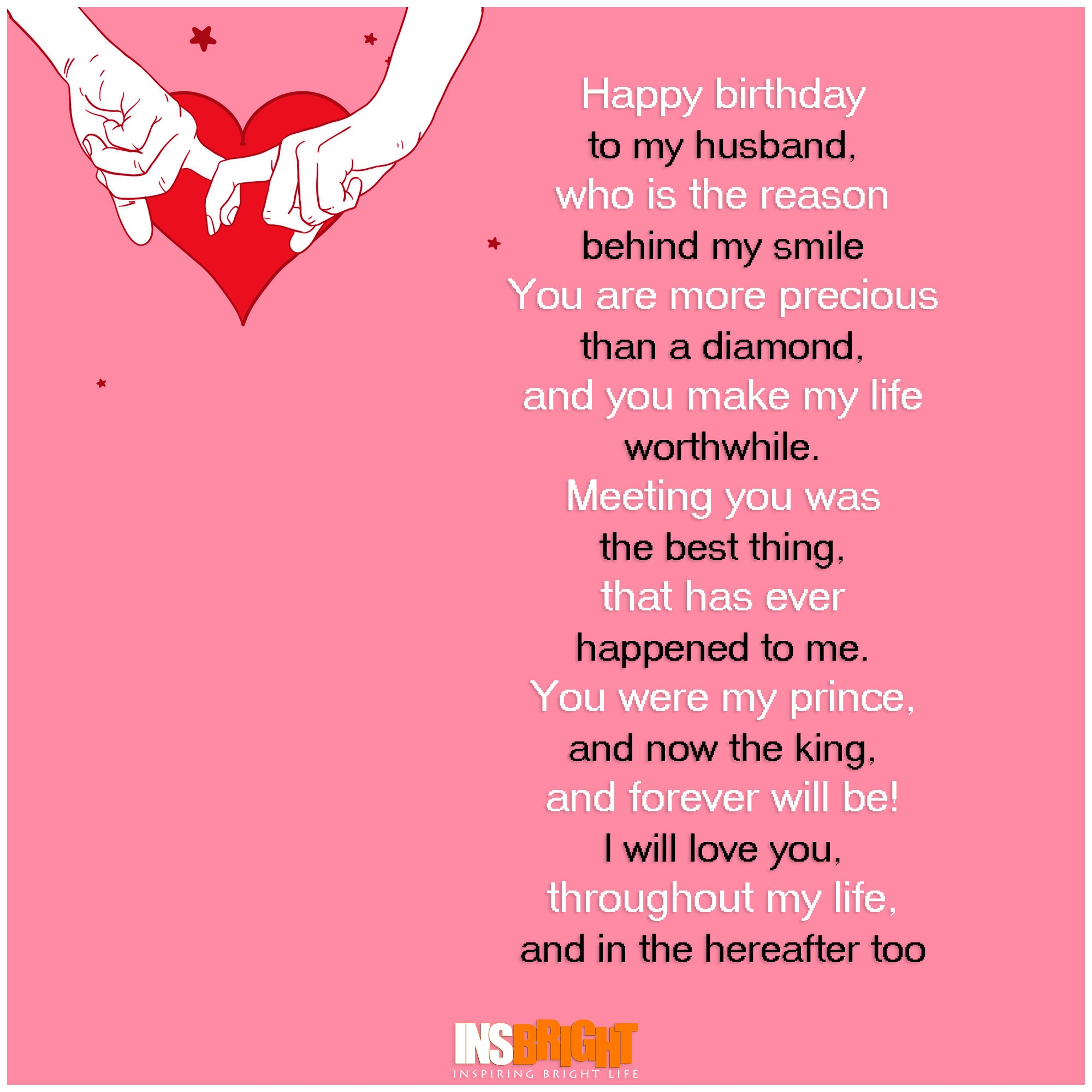 birthday poem for wife funny ; happy-birthday-to-my-husband-funny-quotes-inspirational-romantic-happy-birthday-poems-for-husband-from-wife-of-happy-birthday-to-my-husband-funny-quotes