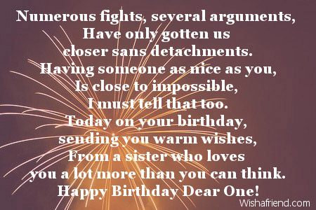 birthday poem for younger brother ; 2016-brother-birthday-poems