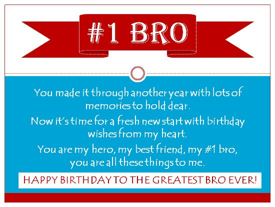 birthday poem for younger brother ; 214ee891f9e592371f972cf34e9e5c1c--birthday-poems-birthday-greetings