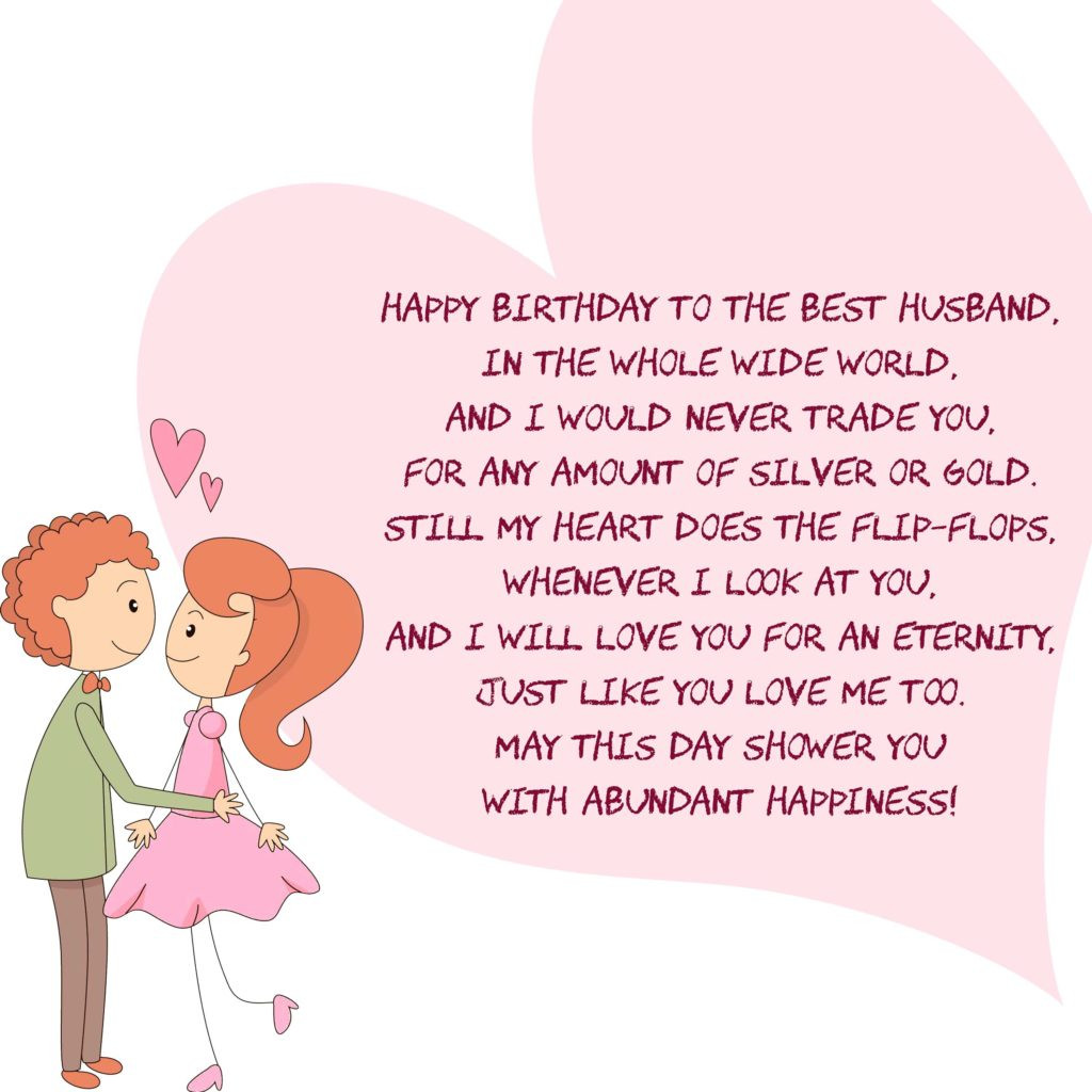 birthday poems for girlfriend card ; love-birthday-cards-awesome-happy-birthday-poems-for-him-or-her-stock-of-love-birthday-cards