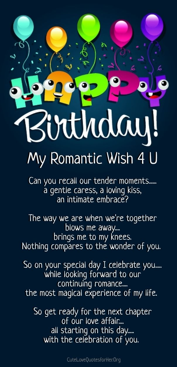 birthday poems for her ; 5eeee488b278f4562617d9ee369cbaf0