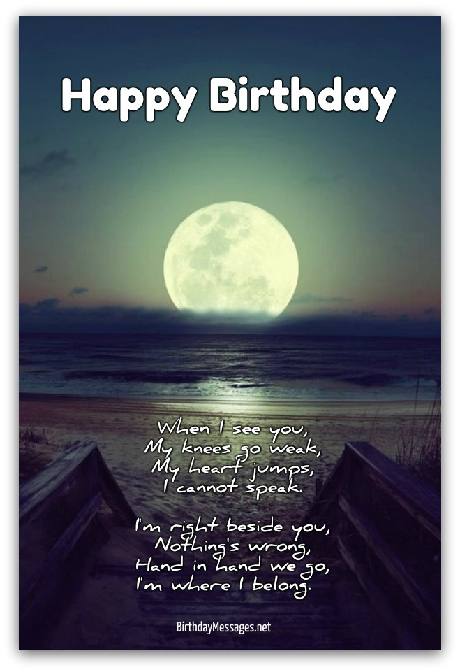 birthday poems for her ; romantic-birthday-poems3A