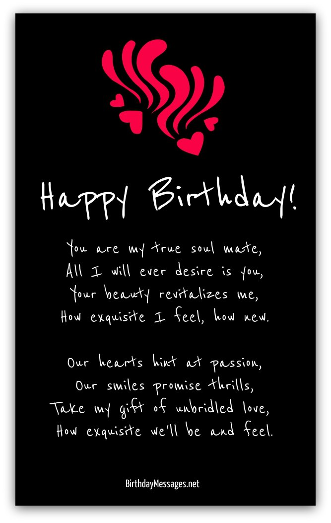 birthday poems for her ; romantic-birthday-poems5A