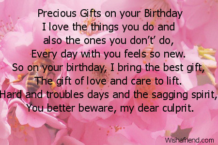 birthday poetry in english ; 2503-love-birthday-poems